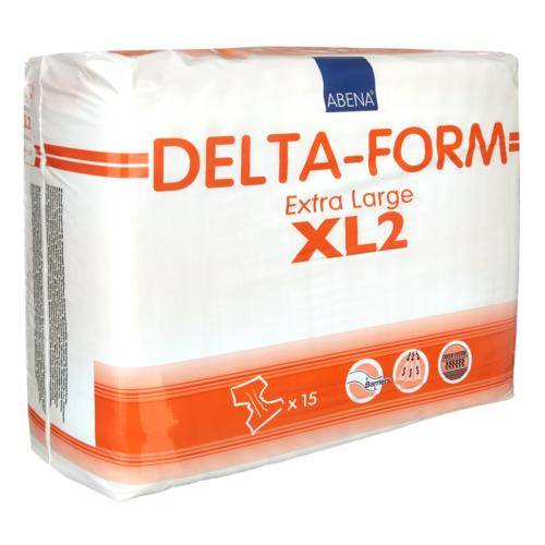 abena_delta_form_xl2