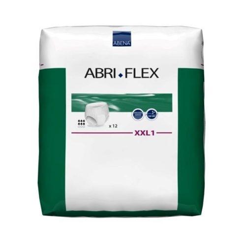 "alt=""Abri-Flex Premium Подгузник-трусики XXL1"""