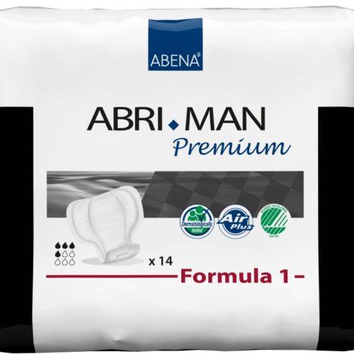 Formula 1 front