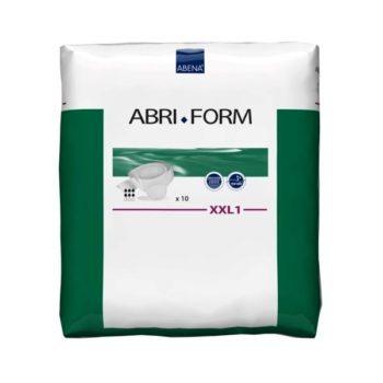 Abri-Form Premium подгузник для взрослых XXL1(2250 мл)