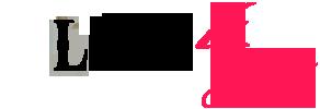 Brooks Brothers интернет-магазин одежды и аксесуаров — Looks4You