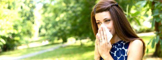 Аллергия Весной и осенью большинство людей страдают аллергией на пыльцу, и, в связи с этим, имеют проблемы с дыханием. Аллерген поступает в организм через контакт с кожей или слизистой оболочкой и вызывает различные аллергические реакции, которые могут проявиться на различных частях тела: крапивница на коже, покраснение глаз, зуд вносу, насморк. Пульмонологи отмечают в период цветения […]