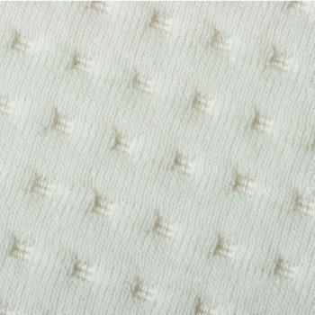 Наматрасники непромокаемые на эластичных резинках Yumos TAC. Акция