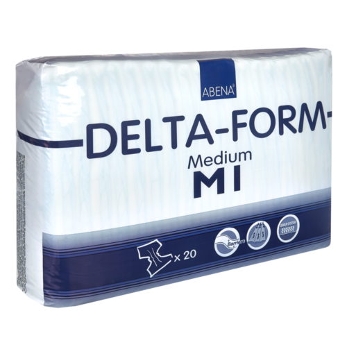 abena_delta_form_m1