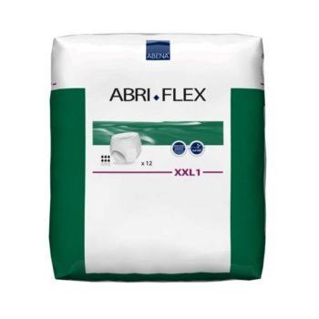 Abri-Flex Premium Подгузник-трусики XXL1
